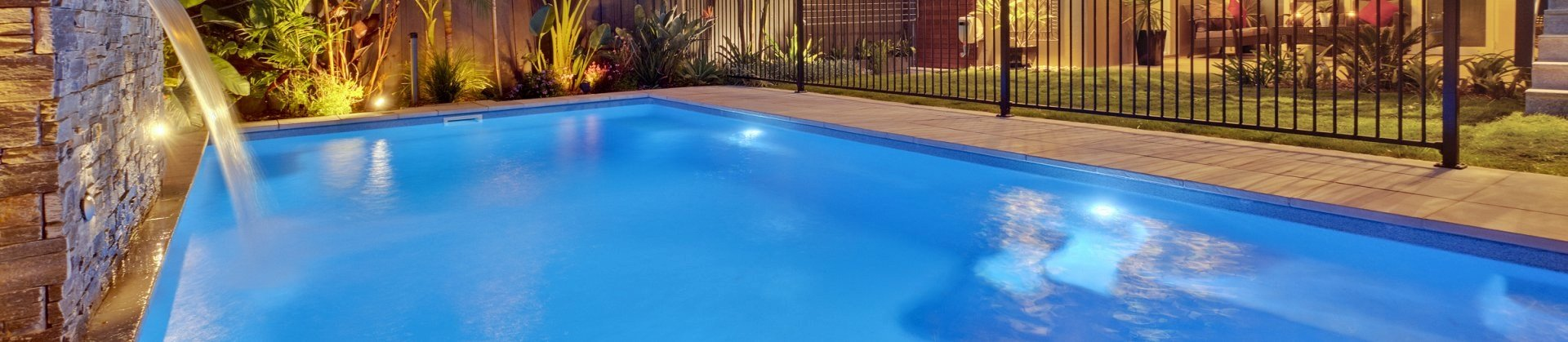 Composite Pool Solutions Fibreglass Pool Builder Bundaberg Qld Composite Pool Solutions